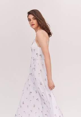 Fame & Partners Tilbury Dress Dress