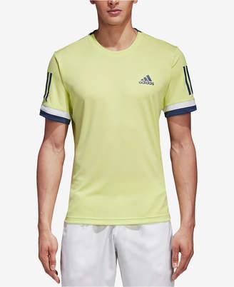 adidas Men's Club ClimaCool® Tennis Shirt