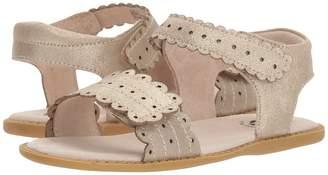 Livie & Luca Posey Girl's Shoes