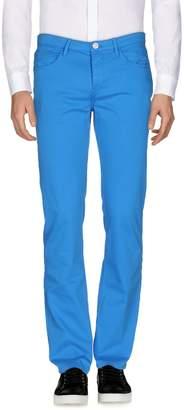 Burberry Casual pants - Item 36882590RW