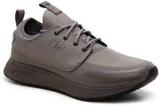Sperry Fathom Sneaker - Men's