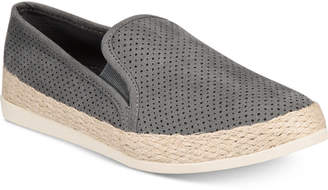 Esprit Erin Espadrille Flats, Women Shoes