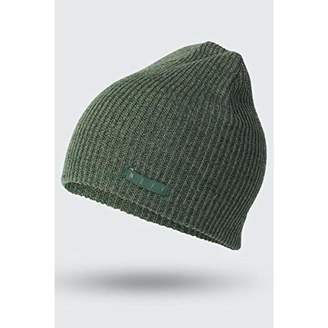 Neff Daily Water Resistant Beanie Hat 4fd8b6454f9