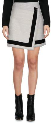 Karl Lagerfeld Mini skirt