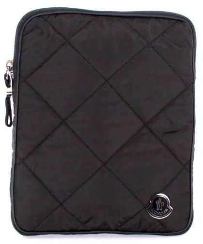 Moncler Moncler Case Holder Tablet