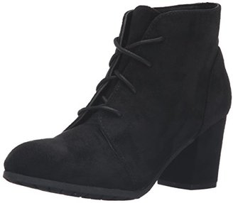 Madden Girl Women's Torch Ankle Bootie $59.95 thestylecure.com