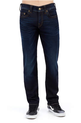True Religion MENS 32 INSEAM GENO SLIM JEAN