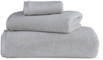 Design Within Reach DWR Aerocotton Towel Set