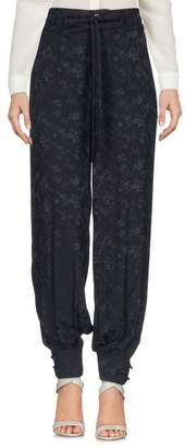Mayle Casual trouser
