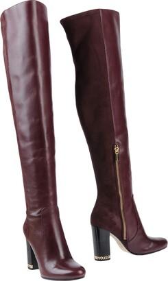 MICHAEL Michael Kors Boots - Item 11465709NO