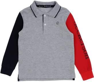 Jeckerson Polo shirts - Item 12124995MO
