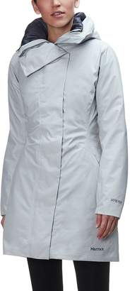 Marmot West Side Comp Jacket - Women's