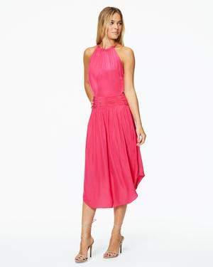 Ramy Brook Marti Dress