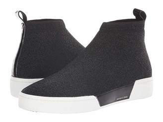 MICHAEL Michael Kors Grover Slip-On