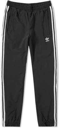 adidas Warm-Up Track Pant