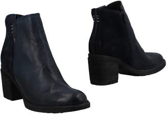 Khrio KHRIO' Ankle boots - Item 11492380DC