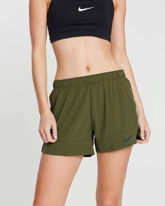 Nike Flex 2-In-1 Shorts