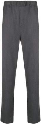 Oamc loose fitted trousers