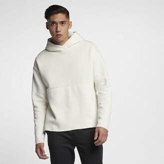 Hurley Surf Check Icon Pullover Men's Hoodie