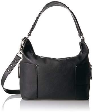 784b90823fb Steve Madden Hobo Bags - ShopStyle