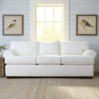 Birch Lane Wright Sofa