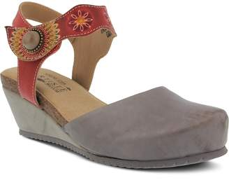 Spring Step Lartiste By L'Artiste By Glovely Women's Clogs