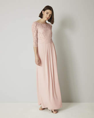 Phase Eight Portia Lace Dress