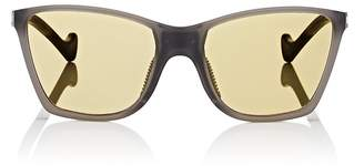 District Vision DISTRICT VISION MEN'S KEIICHI SMALL RUNNING SUNGLASSES