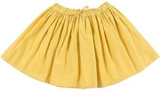 Bonton Skirts - Item 35387452UN