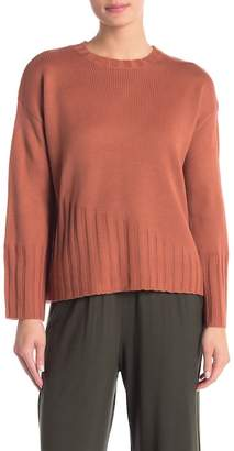 Cotton On & Co. Ainsley Ribbed Pullover
