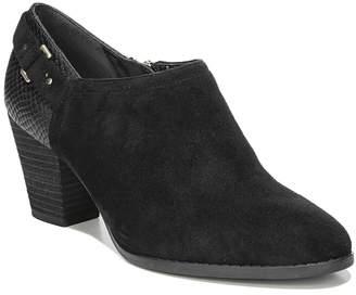 Dr. Scholl's Dr. Scholls Disperse Women's Ankle Boots