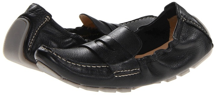Cole Haan Sadie Deconstructed Women's Shoes