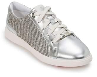 Foot Petals Andi Sneaker