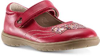 Nina Toddler & Little Girls Ayleen Shoes