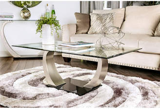 Merveilleux ... Hokku Designs Natalia Coffee Table