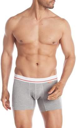Trunks Mosmann Australia Boxer Briefs