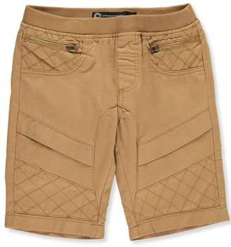 Akademiks Big Boys' Shorts