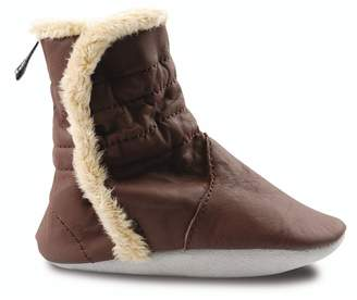 Tommy Tickle Boots