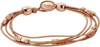Fossil Bracelets - Item 50147583DP