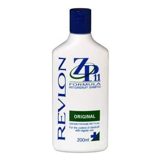 Revlon ZP11 Anti-Dandruff Shampoo 200 mL