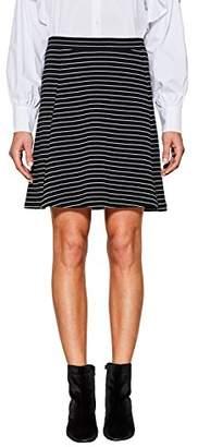 Esprit Women's 127ee1d010 Skirt