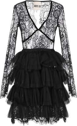 Aniye By Short dresses - Item 34944274SS