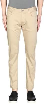 Armani Jeans Ski Pants