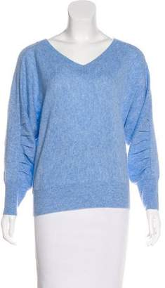 Brochu Walker Cashmere Knit Sweater