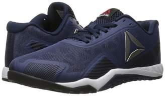 Reebok ROS Workout TR 2.0 Men's Cross Training Shoes