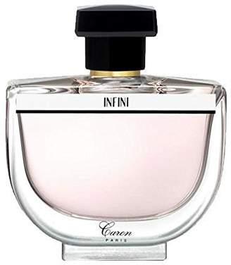 Caron PARIS Infini Parfum