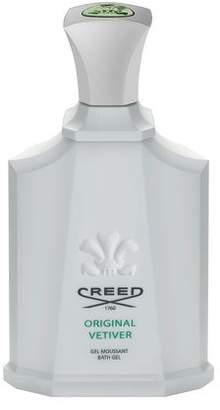 Creed Original Vetiver Hair & Body Wash