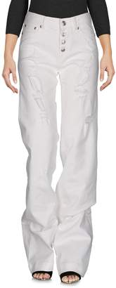Pierre Balmain Jeans