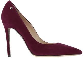 Cesare Paciotti Pumps Shoes Women