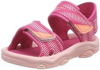 Rider Baby Girls' RS2 III Sandals